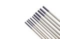 Advantages of cerium tungsten electrodes